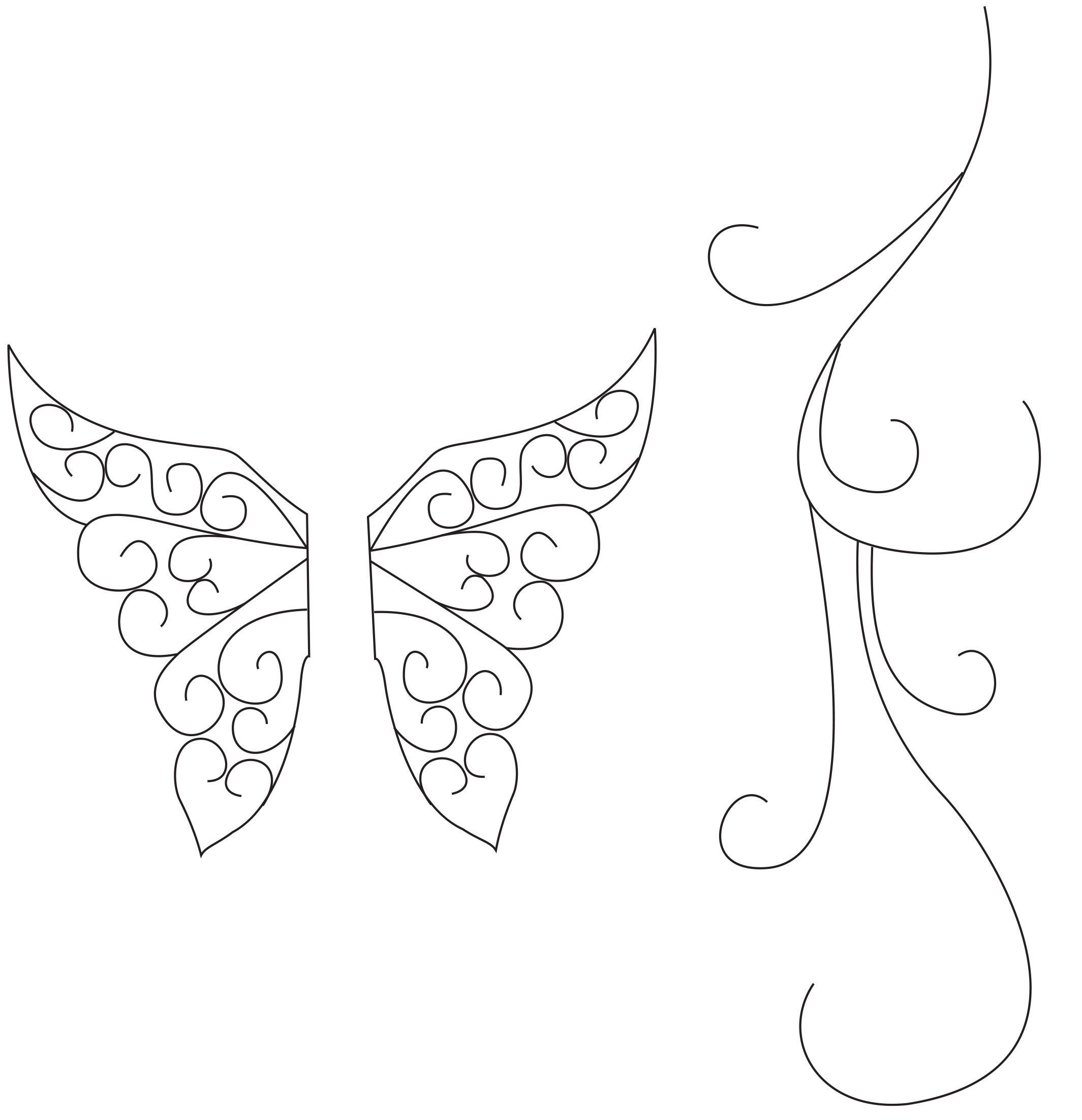 pin by operika u2560 u2665 u2563 on patterns for royal icing cakes