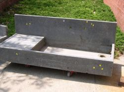 Antique Soapstone Sink For Sale Google Search Sinks For Sale Stone Sink Soapstone
