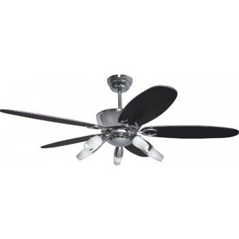 643b0cb27cd Havells Aureus 1320mm Ceiling Fan with Underlight - Reversible blades -  Remote control for on off