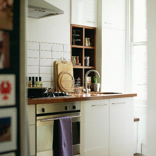 Küchen Küchenideen Küchengeräte Wohnideen Möbel Dekoration - kleine küchen ideen