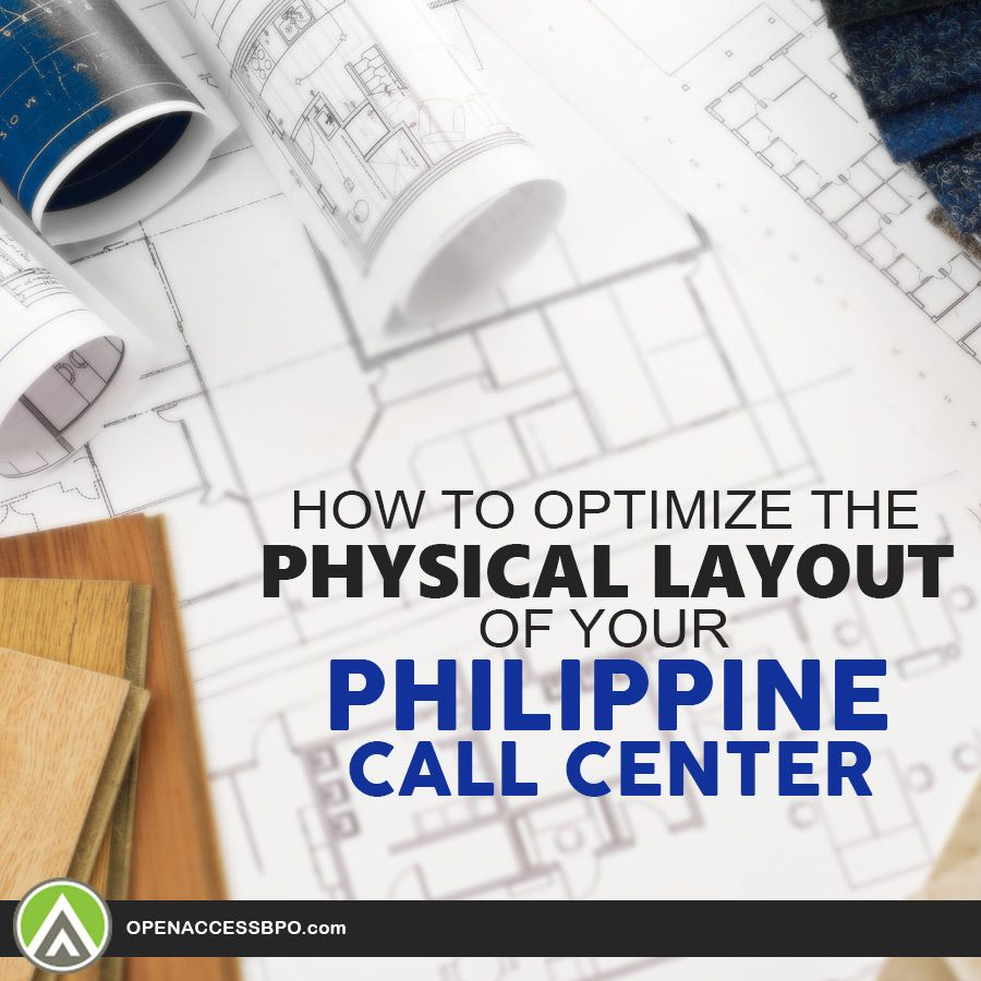 As #callcenter managers, you need to look for ways on how to make your call center environment a positive one for your employees.