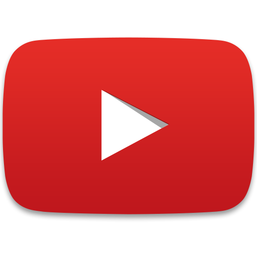 Video Trimming Feature And Inline Video Previews Heading To Youtube Aivanet Youtube Logo Png Youtube Logo Hd Backgrounds