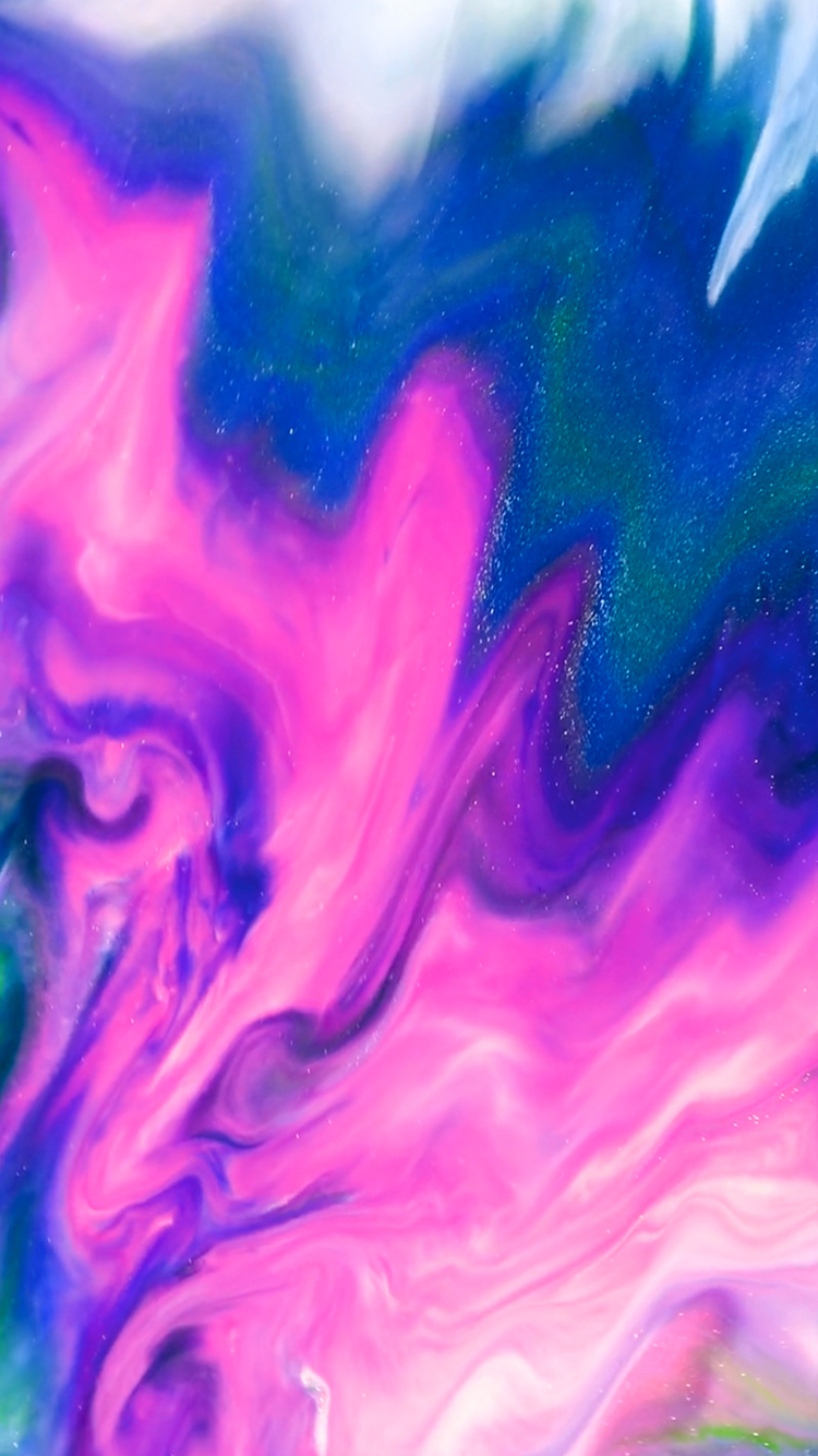 Amazing Wallpaper Marble Purple - 70f817b18458ee04b3b585a4a86bc013  Collection_5199.png