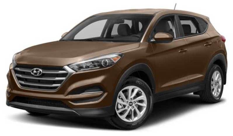 Hyundai Recalls 137 500 Suvs Hyundai Tucson Hyundai Used Car Prices