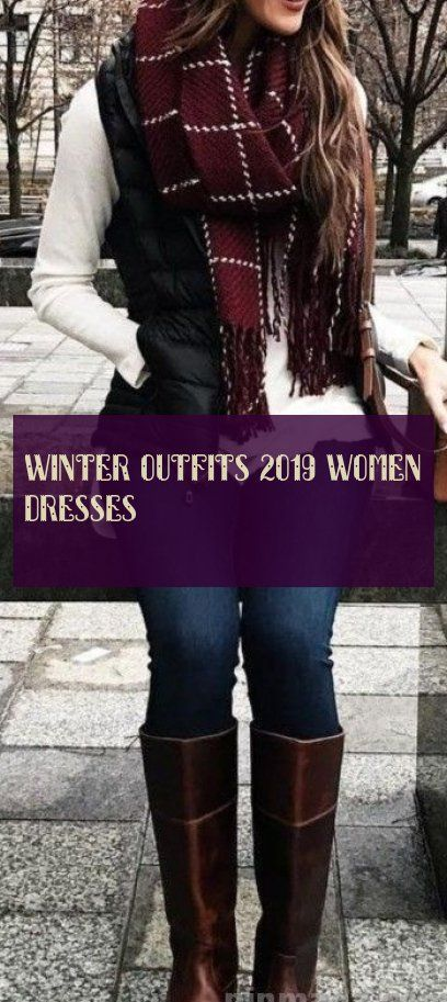 10 more winter outfits 2019 women dresses  winter outfits 2019 damenkleider winter outfits 2019 women dresses  Dresses winter women outfits  Sweaters winter women outfits...