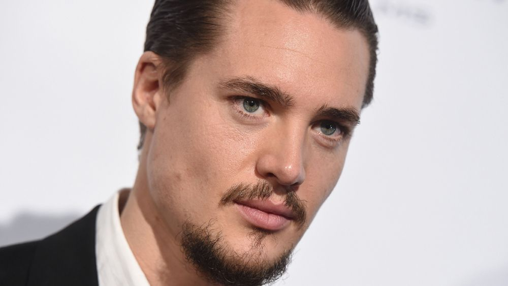 "LONDON -- ""American Horror Story's"" Alexander Dreymon and ""True Blood's"" Rutger Hauer have joined the cast of historical drama ""The Last Kingdom,"" which is produced by ""Downton Abbey's"" Carnival Fi..."
