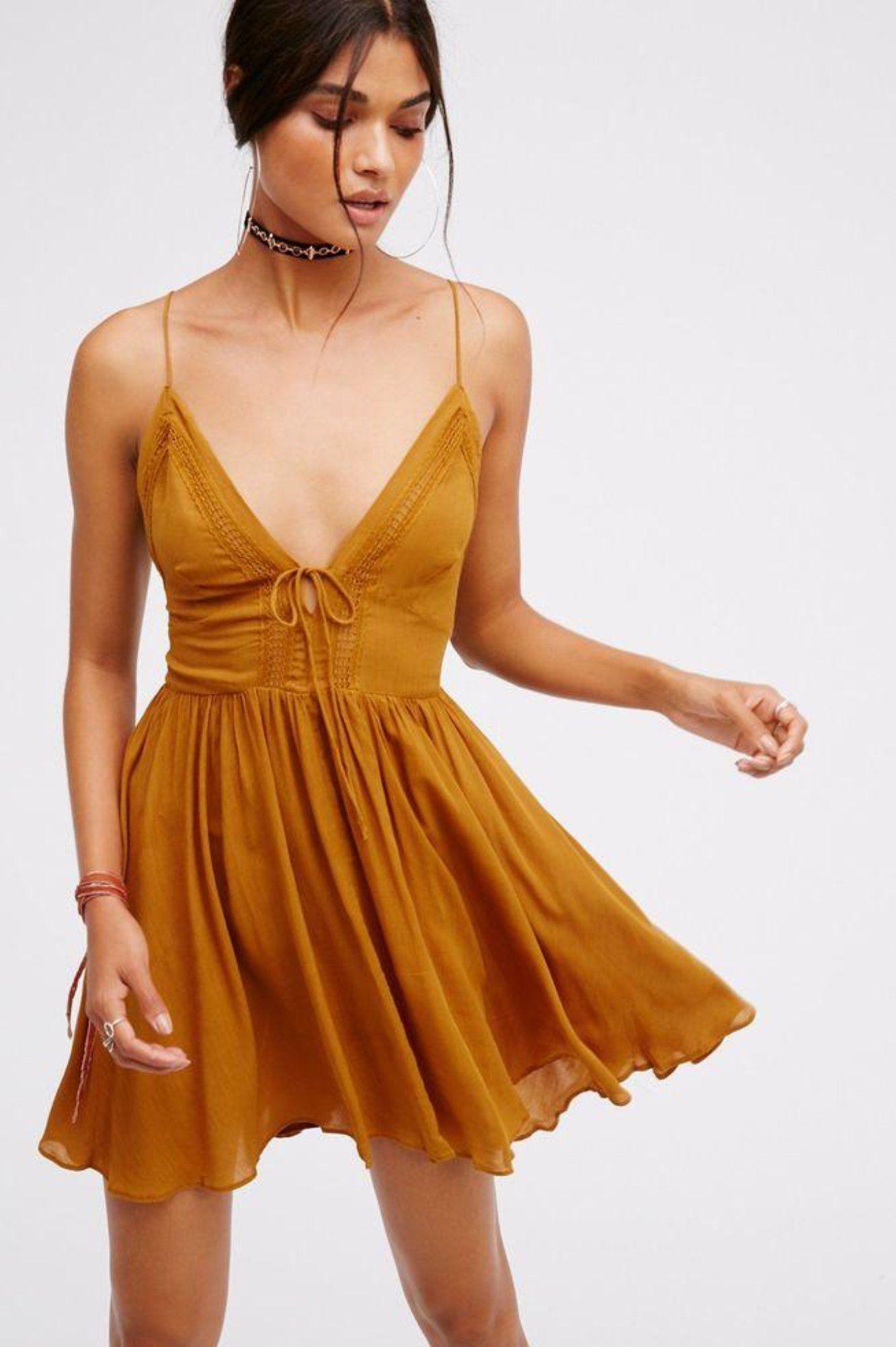First Love Fit Flare Dress Flare Mini Dress Fit Flare Dress Fashion [ 2002 x 1333 Pixel ]