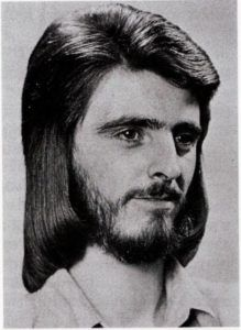 70s Hairstyles Men Online Popular Pop Hairstylemagz Men Hairstyle