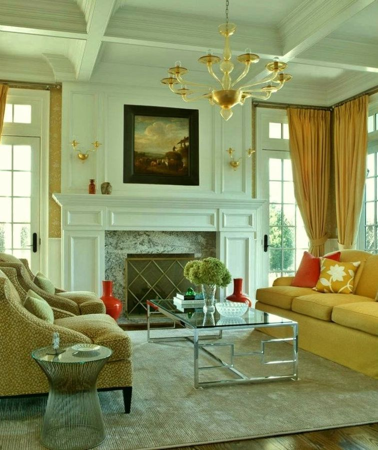 How Much Does It Cost To Furnish A Room?