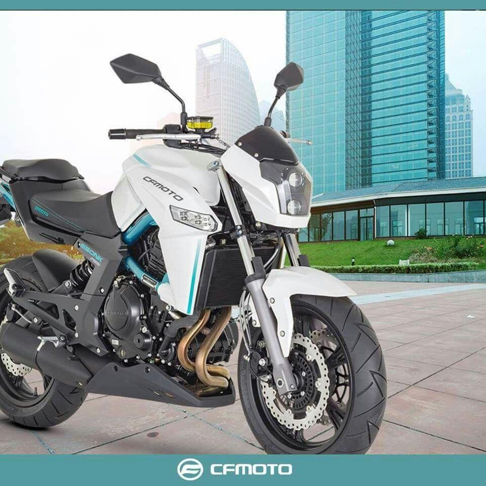 Touring Dünyasının 2016 Bombası 650 Nk Ile Tanış Yepyeni Bir Dünyanın Kapılarını Arala Www Cfmoto Com Tr Motosikletler Scooter Spor
