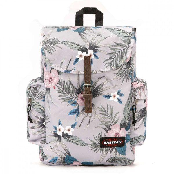 Brize 82 Austin Pink Aud Backpack T6xvxBSqdw