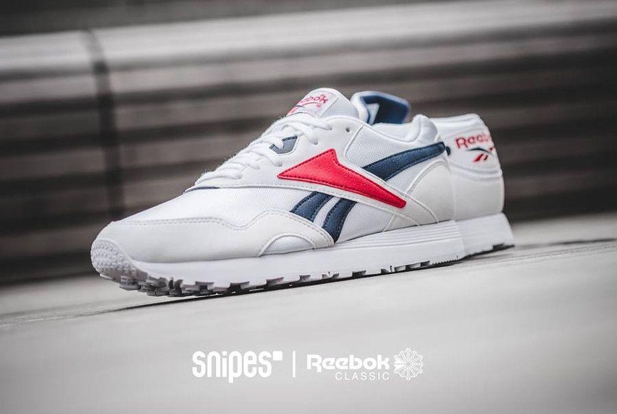 Reebok Phase 1 Sneakers Nike Air Max Sneakers Reebok