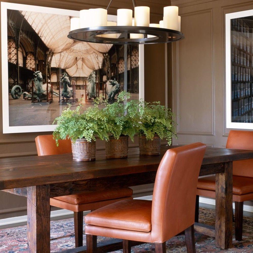 Los Feliz Interior Design Interior Home Design Decor