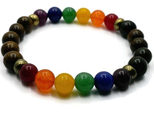 Gay beads