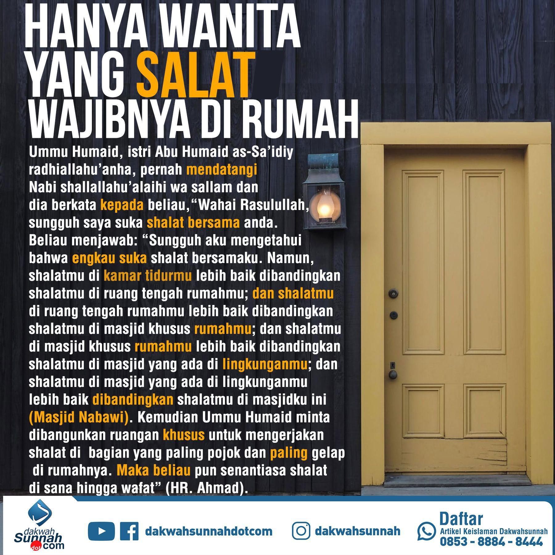 Kata Mutiara Sedih Menyentuh Hati Wanita   Kata Mutiara ...