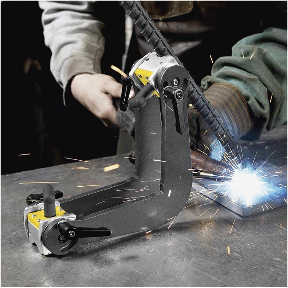 welding stick Welding Welding table, Welding projects