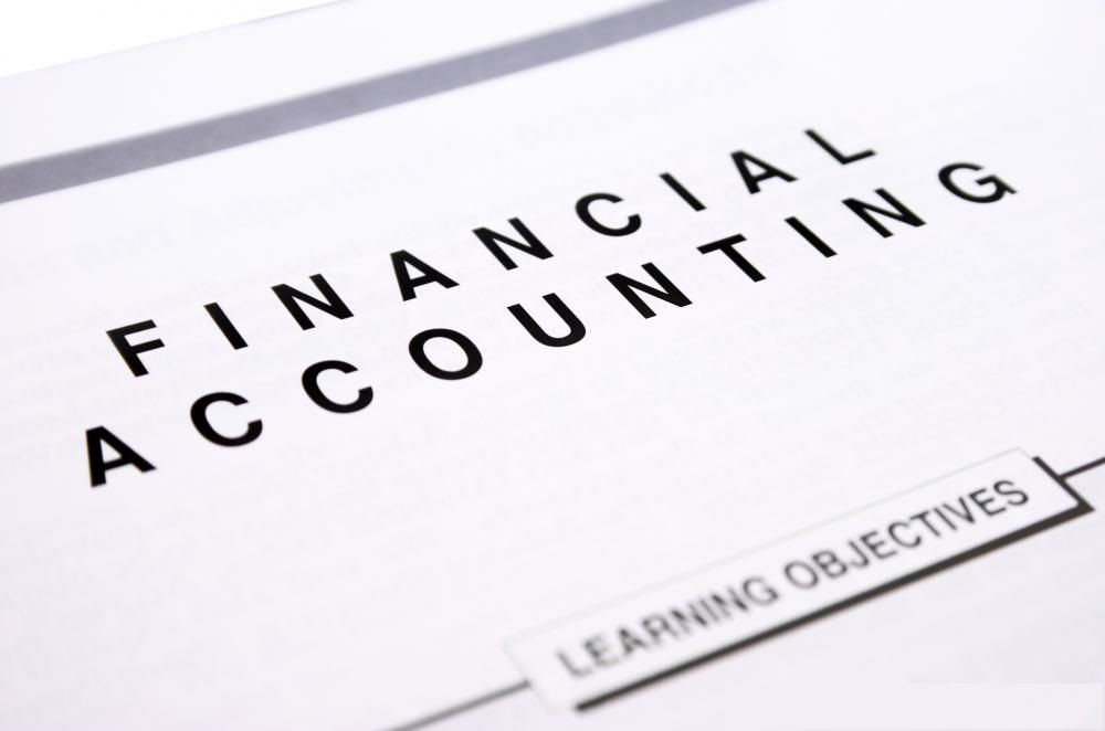 are you looking for financial accounting assignment help global are you looking for financial accounting assignment help global assignment help provides best and well