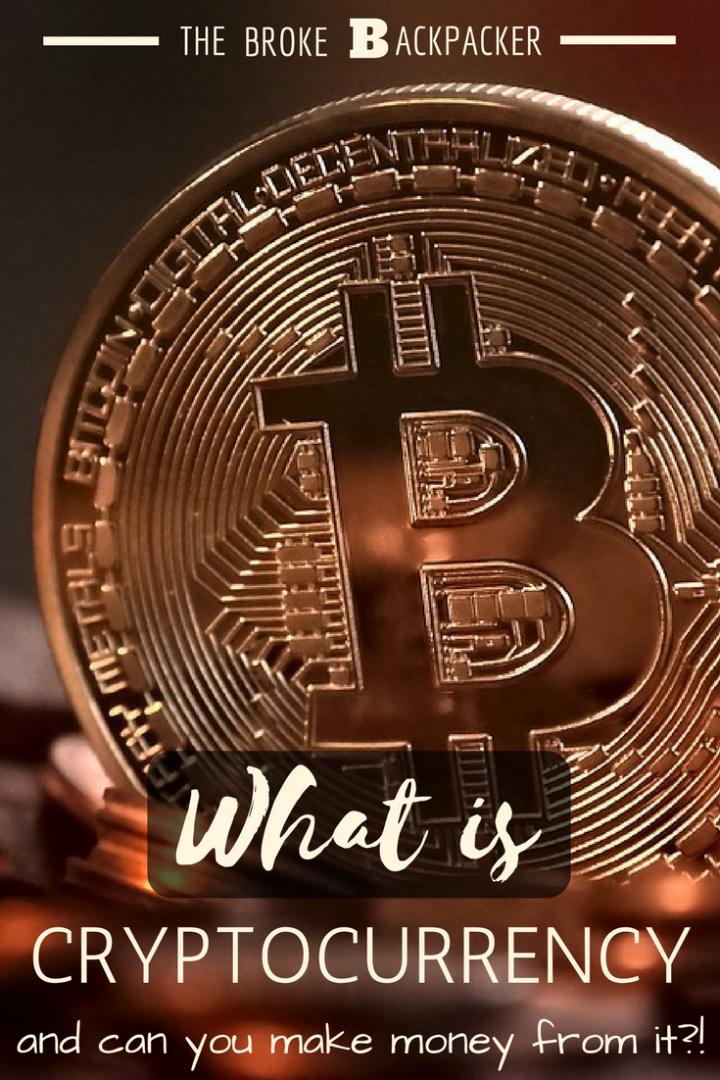 crypto invest pro