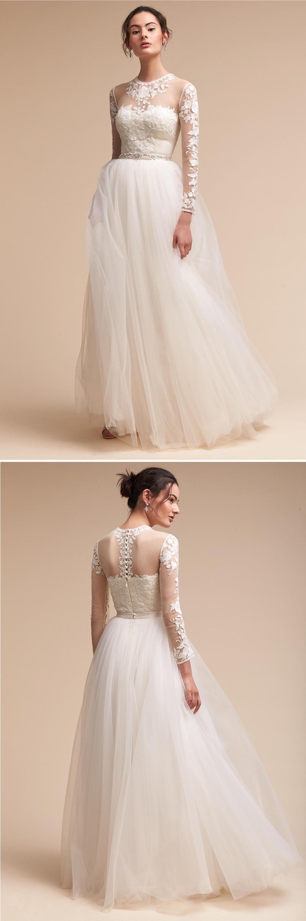 34++ Tulle wedding skirt separates ideas in 2021