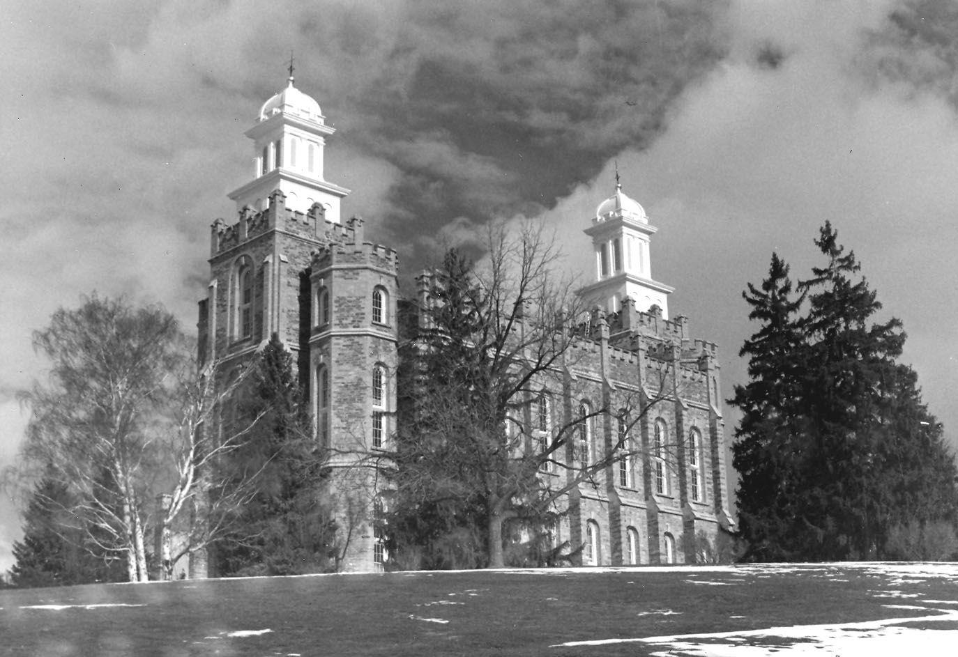 Logan History Historic Photo Collection Historical