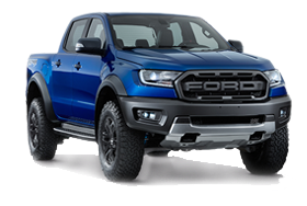 Ford Car Price List 2019 Latest Update March 2019 Promotion