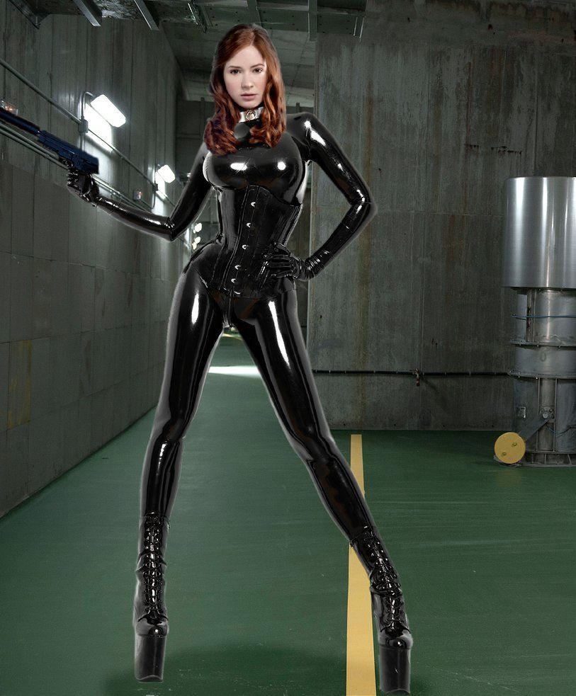 Letters In Latex%0A Catsuit