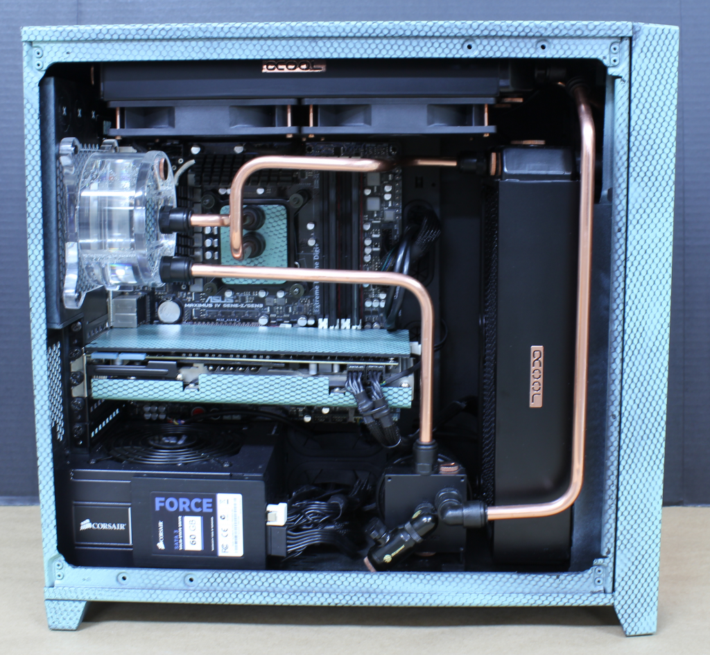 pc hardware in 2019 custom gaming computer computer setup gaming rh pinterest com