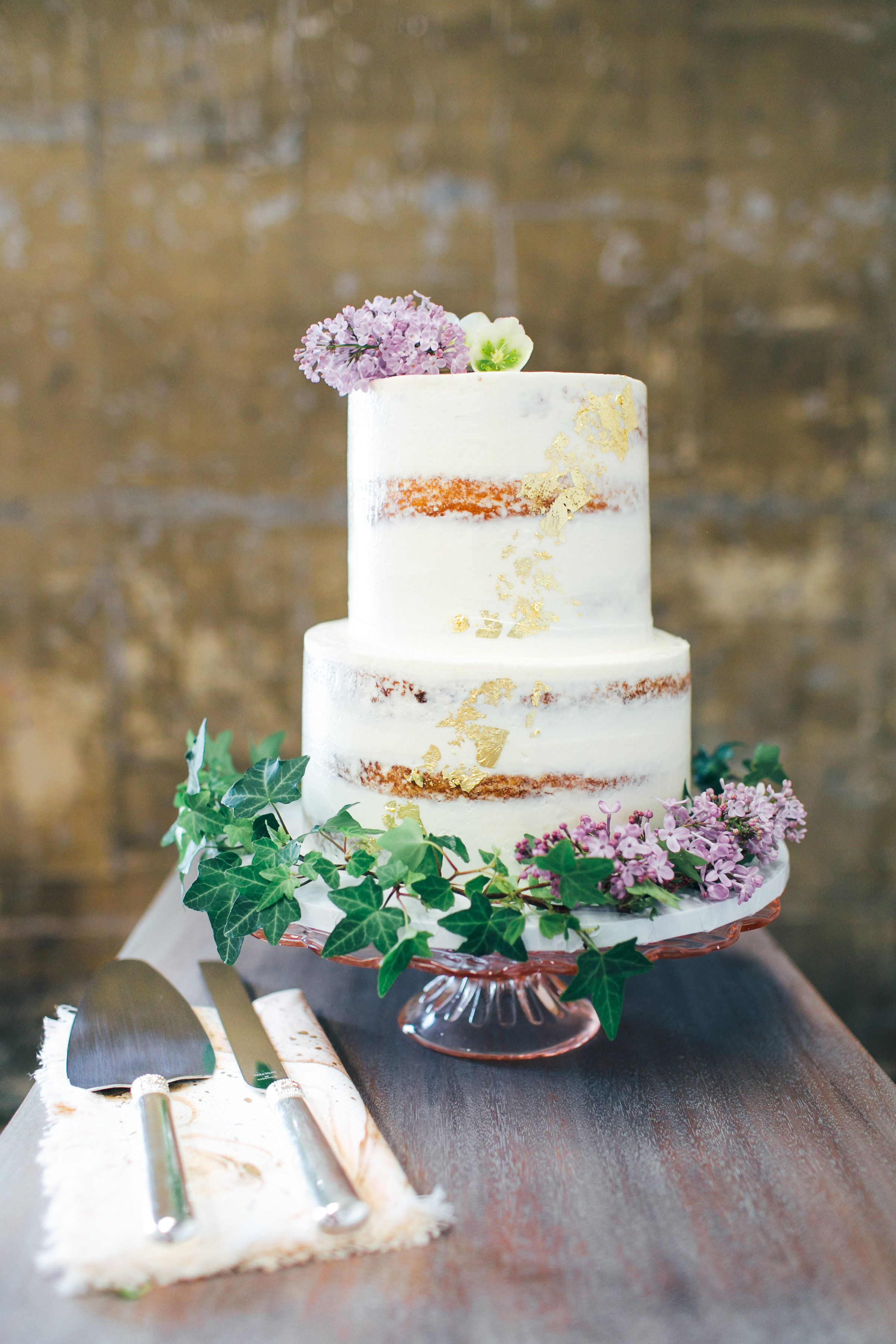 wedding cakes los angeles prices%0A Cake