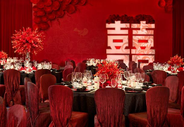 View Photo Of JW Wedding Reception Photos The Hotel And Surrounding Area Marriott Hong Kong