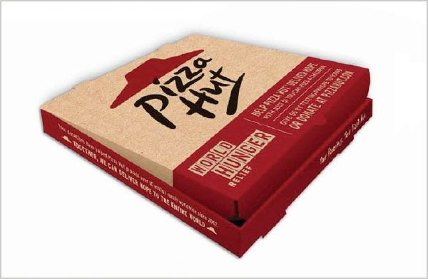 25 Sour Spicy Pizza Packaging Design Ideas Pizza Box