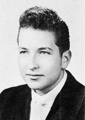 Original Name Robert Allen Zimmerman Bob Dylan Bob