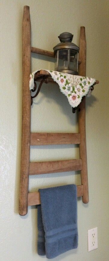 Pin By Vicki Scates On Diy Repurposed Furniture Old