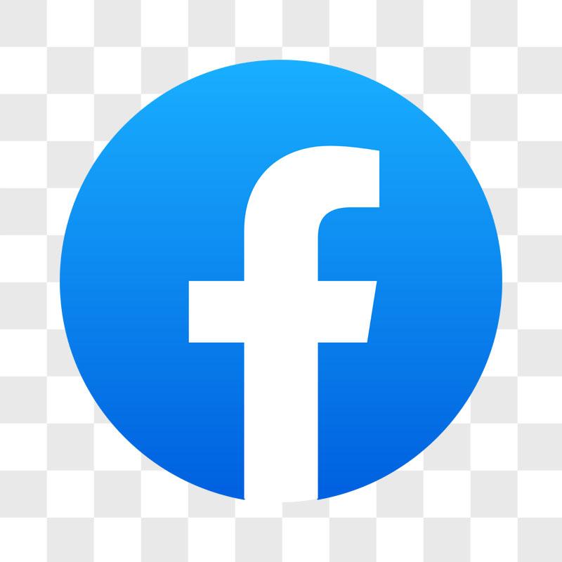 Facebook PNG Ícone Logo Transparente Sem Fundo [download] - Designi |  Logotipo instagram, Icone facebook png, Papeis de parede rock
