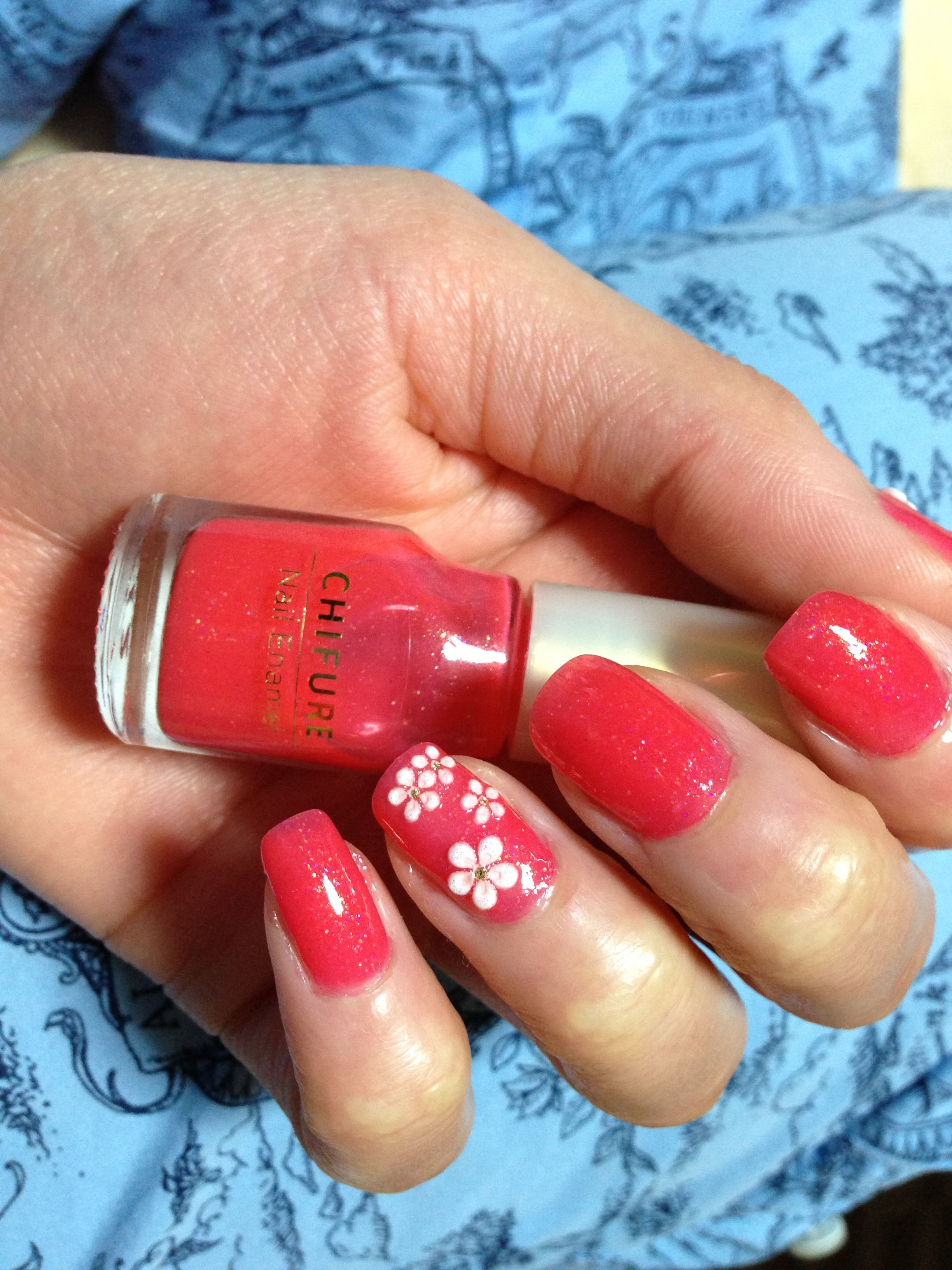 Chifure - Japanese | Polish Brands I need! | Pinterest