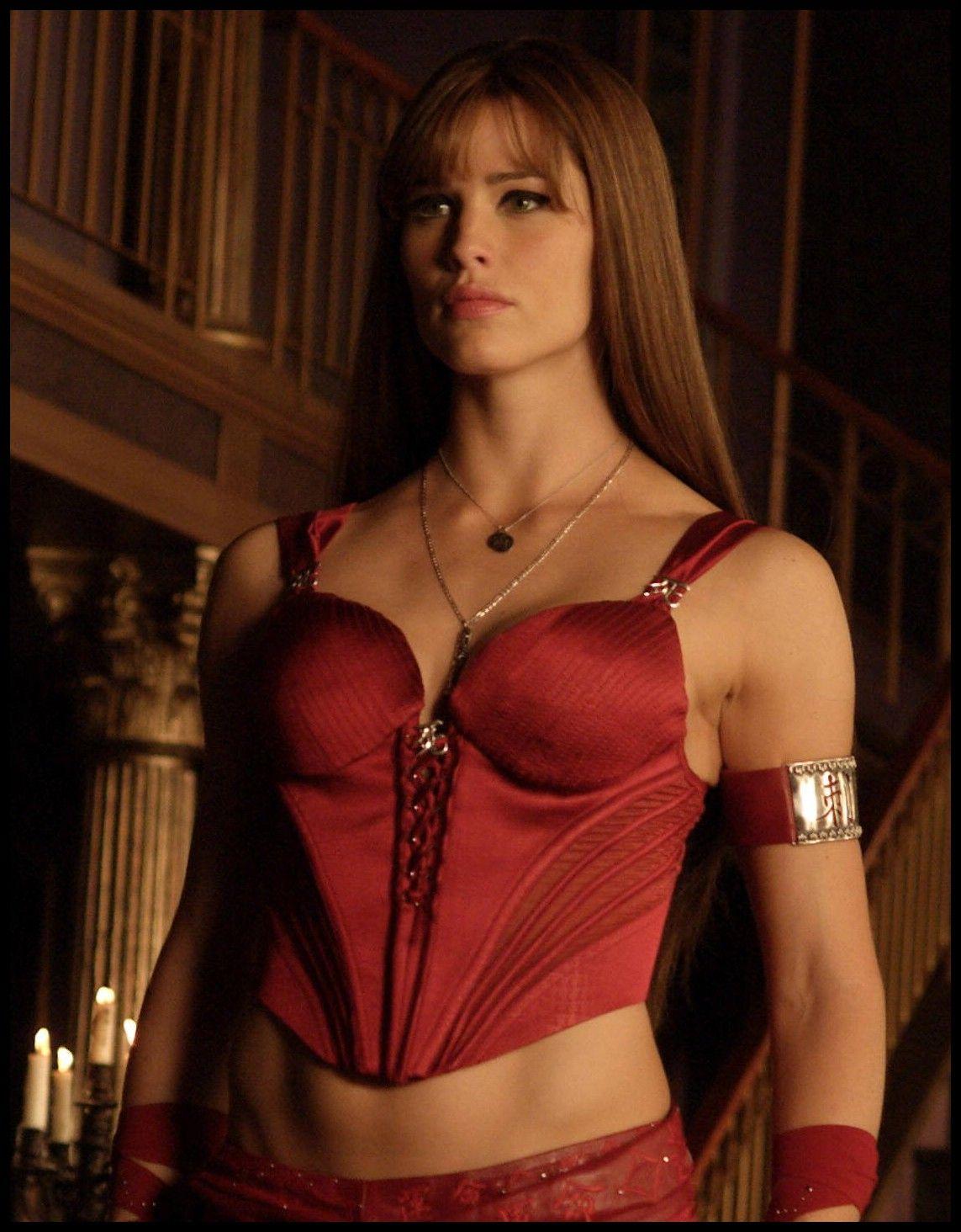 elektra porn Elektra Rose - Life, Bio and Pics | The Lord Of Porn Stars.