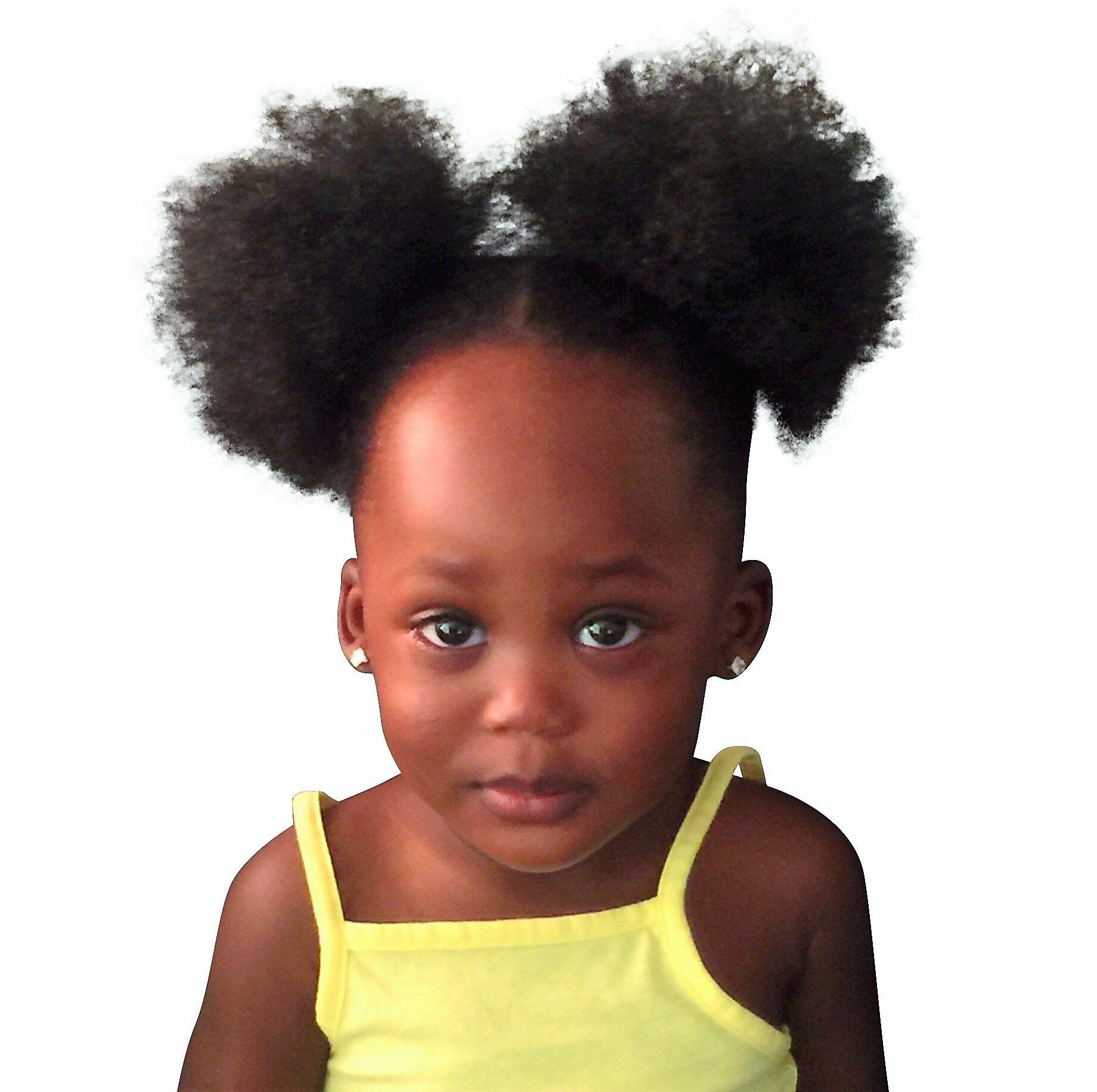 Baby Miss Minnesota Ashanti Dalmeida (With images) | Miss ...