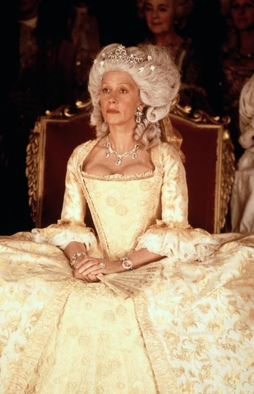 Image result for madness of king george helen mirren