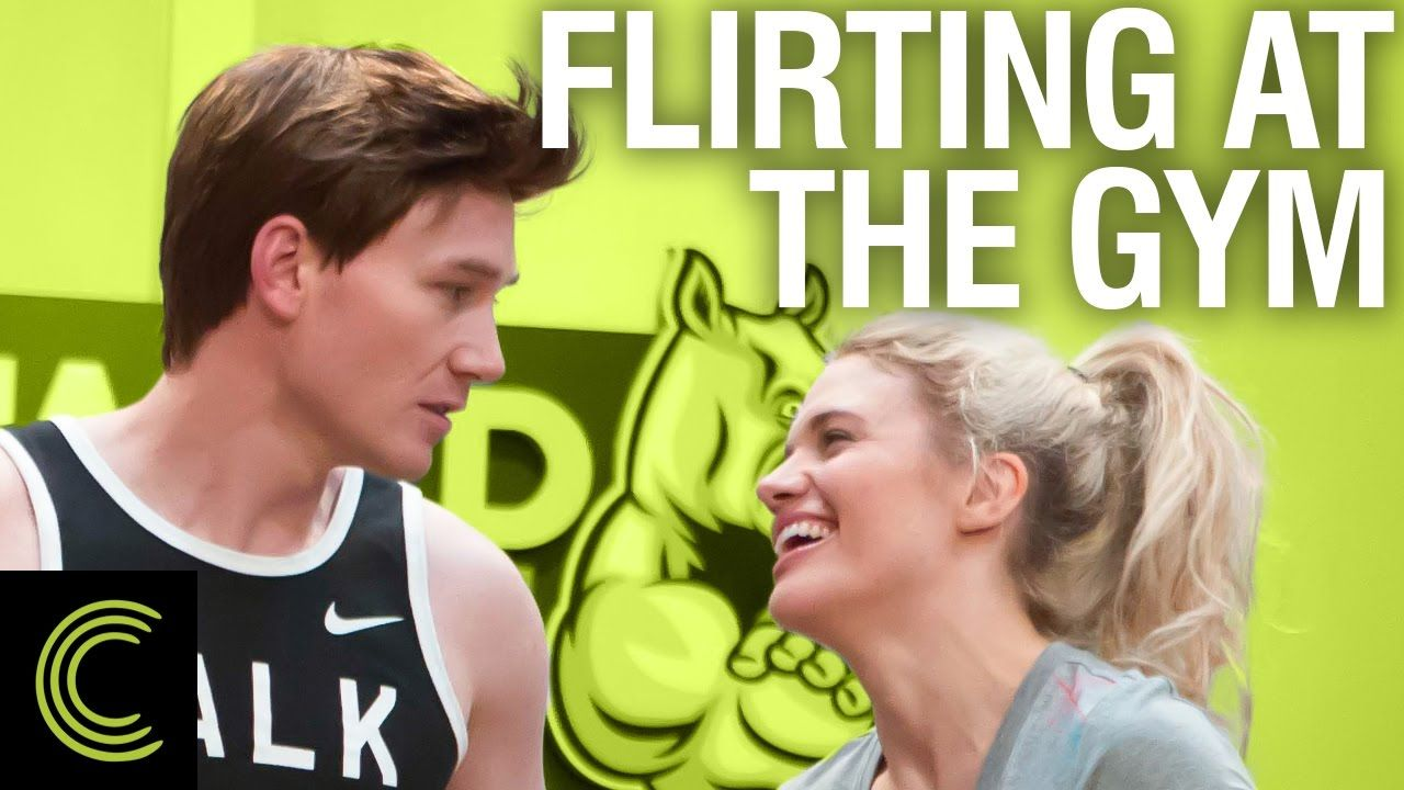 flirting memes gone wrong time video game youtube