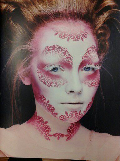 Top 5 airbrush makeup artists in seattle