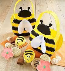 Image result for bee felt pattern