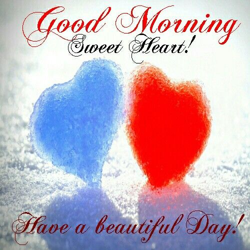 Morning sweetie have a bless and beautiful Sunday. In my thoughts and prayers always. 😘❤❤❤❤❤❤❤❤❤❤❤😘