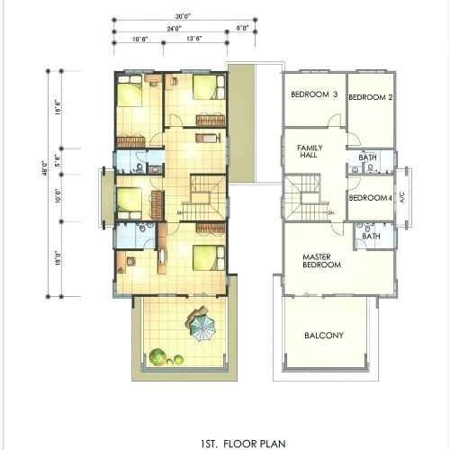 Best Duplex House Plans House Plans Intended For Comfy House Plan For Fancy Home Inspiration With Duplex House Plans In Hyderabad India