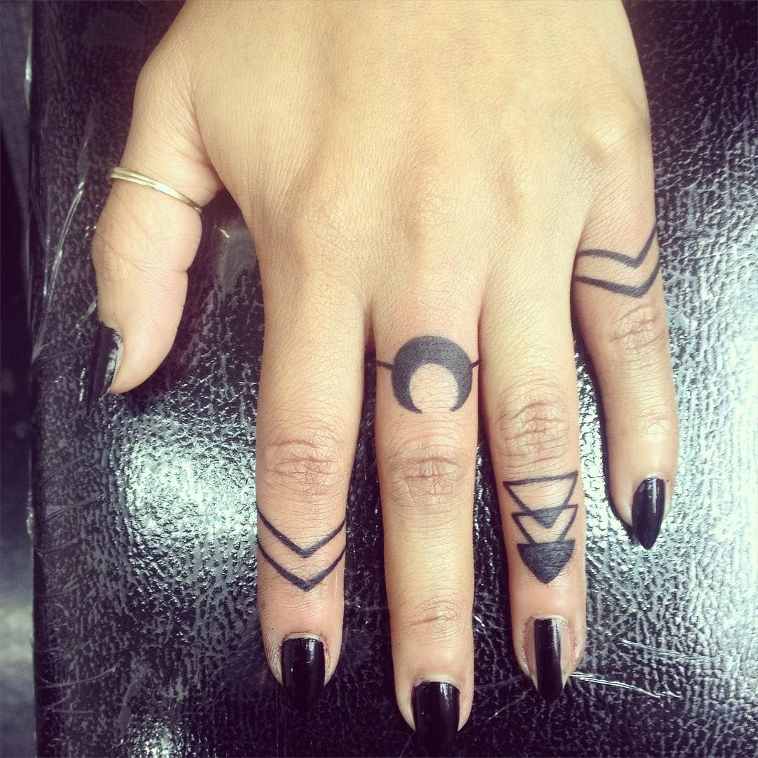 Cute tattoo ideas for girls small tattoo for girls  tattoos  pinterest  small tattoo tattoo