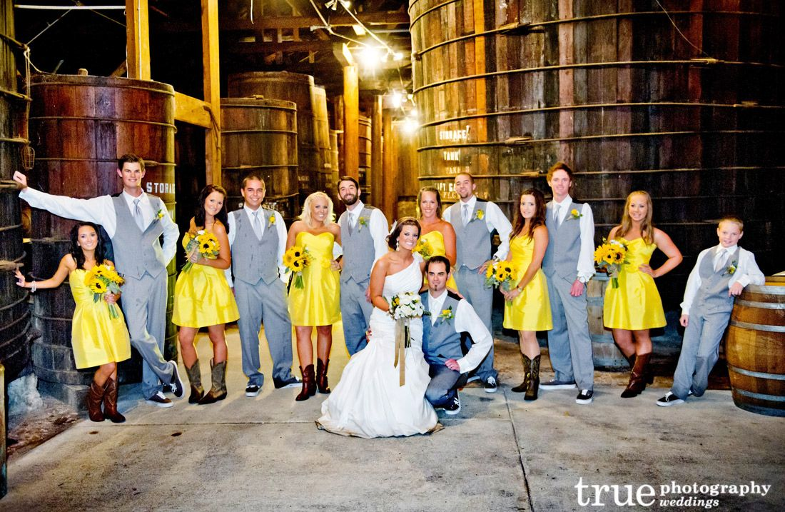 Yellow bridesmaid dresses from our blog pinterest yellow yellow bridesmaid dresses ombrellifo Gallery