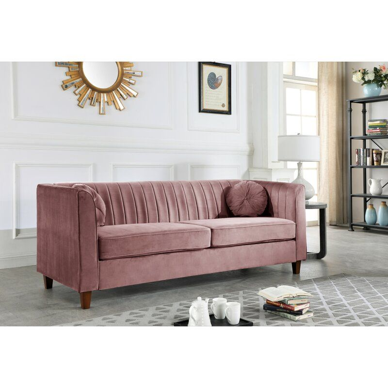 Home In 2020 Chesterfield Living Room Sofa Living Room Seating