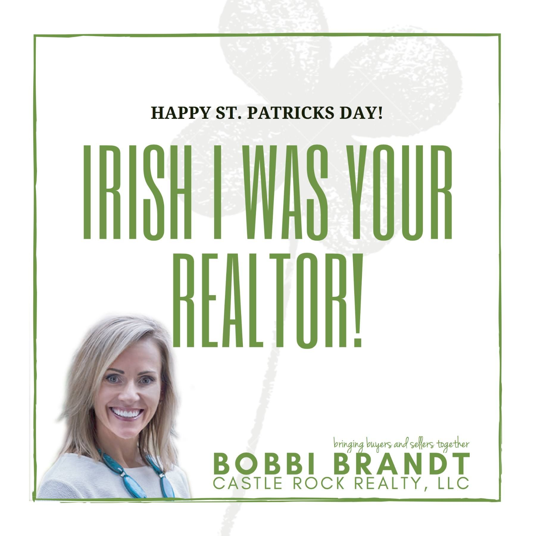 70f99d2dcb4d5047b6d76b2470de0160 - How To Get A Real Estate License In Ireland