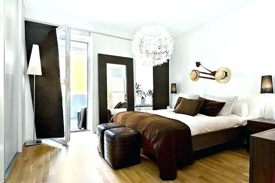 Chocolate Brown Bedroom Furniture White And Brown Bedroom Dark Brown Bedrooms Brown Furniture Bedroom