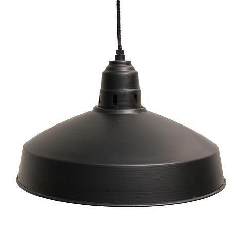 stanley lampen