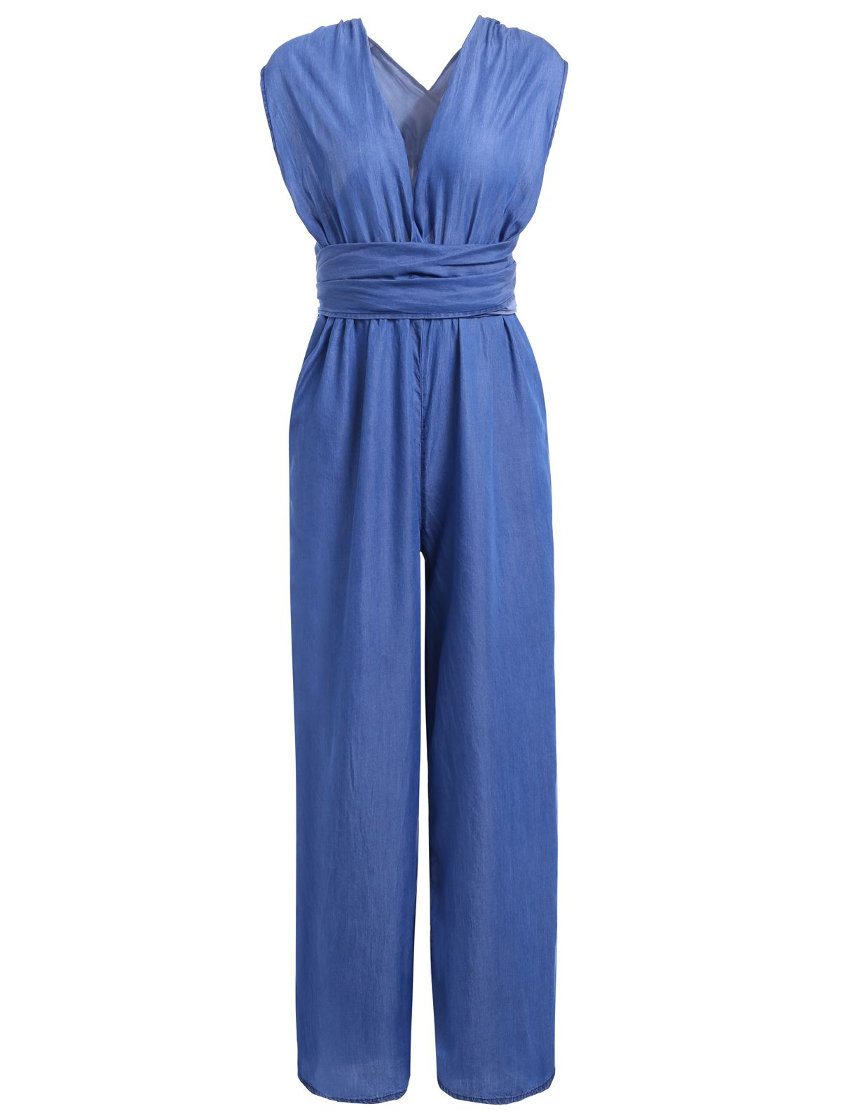 Best 25+ Women's jumpsuits & rompers ideas on Pinterest ...