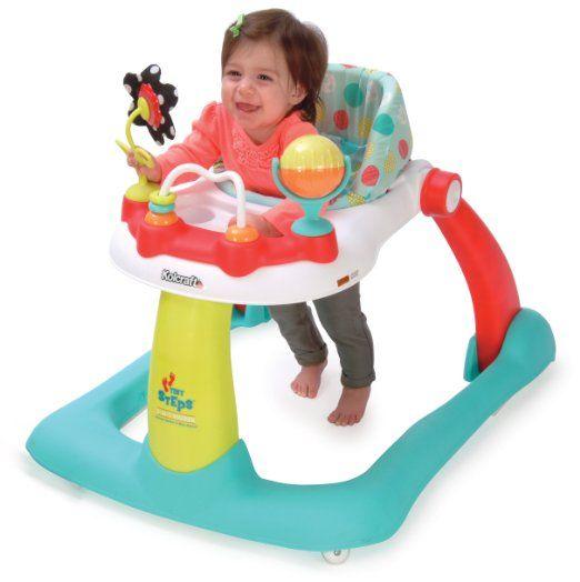 Best of Kolcraft tiny steps 2 in 1 activity walker activity baby walker baby learningtowalk supplies Fresh - baby bouncer walker In 2018